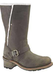 caterpillar Anna boots @  catfootwear  £64.00 free delivery