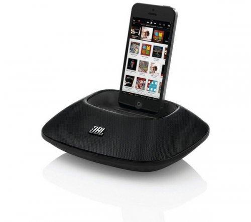 JBL OnBeat Micro speaker dock £25.00 at Netto