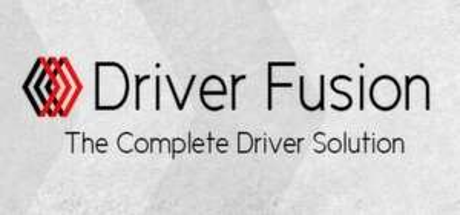 Driver Fusion Premium £13.49 at Steam