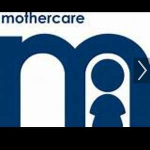 Mothercare glitch! Taking 20% off all full price including bugaboo and stokke!
