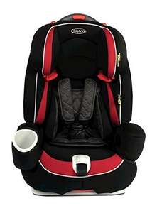 Graco Nautilus Elite 3 in 1 child car seat (Grp1-2-3), £74.99 (inc Delivery) @ Amazon, fulfilled by Graco