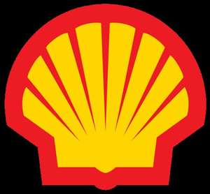 Local price war - Shell petrol now 101.9p/litre @ Warstock south Birmingham