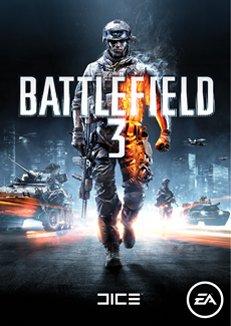 Battlefield 3 (Standard Edition) 74p @ EA / Origin
