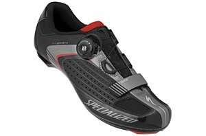 Specialized Comp Road Shoes Spd Sl Type £76.99 @ mcconvey cycles
