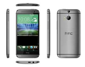 *CHEAPEST* HTC ONE M8 was £485 now £289.00!!! (£280.03 with in-store Quidco cashback)!!! Vodafone (ONLINE & IN-STORE)