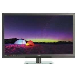 "Technika 24"" LED TV/DVD combi 720p £79 @ Tesco Direct"