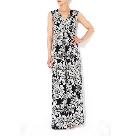 Wallis maxi dress @ debenhams size 8's only £10.00