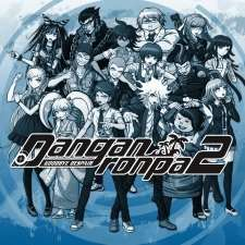 Danganronpa 2: Goodbye Despair (£14.99 or £13.49 PS PLUS DISCOUNT) @ PSN