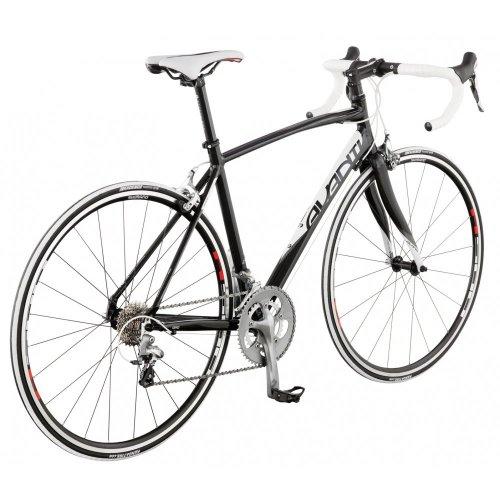 Avanti Giro 3.0 (2013) £399 @ Triton Cycles Free P&P, 60% discount.