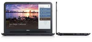 Inspiron 15 dell just £179.65 delivered using code