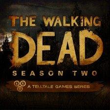 The walking dead: Season 1 / 2 - Ps4 £8.99 Each @ PSN (For PS+ Members)
