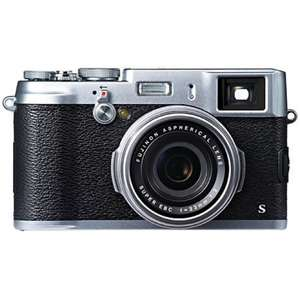 Fujifilm X100S £639.95 @ John Lewis clearance  - but not advertised on their clearance page.