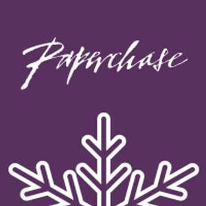 Paperchase up to 50% off - click & collect or free del over £30