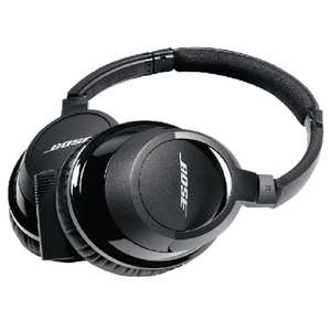 Bose ® AE2w Bluetooth Headphones £139.99 at Amazon