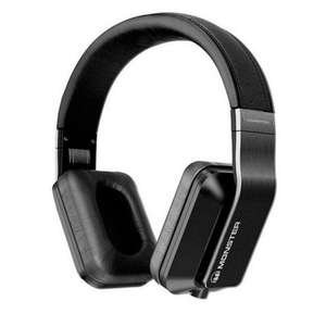 Monster Inspiration Passive Noise Isolating Over-Ear Headphones £79.50 @ laptopoutletdirect / ebay