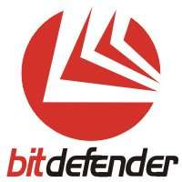 Get 6 Free Months Of Award Winning BitDefender Mobile Security & AntiVirus (Android) @ BitDefender (Normally £3.19)