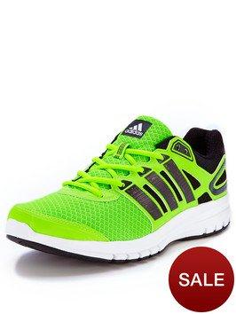 Adidas Duramo 6 Mens Trainers £22.50 (free c&c) @ Very