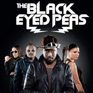 "Brilliant version of Black Eyed Peas ""Where Is The Love"" (LEEX Remix) - 'Like' to Download FREE @ ChromeMusic"