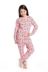 ace catalogue clearance sale personalised 1D onzie now £8.99 was £20.00 @ 24Ace