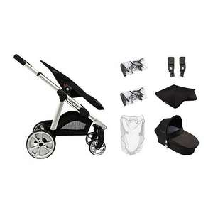 icandy apple 2 pear pushchair package special buy only £595 at johnlewis.com