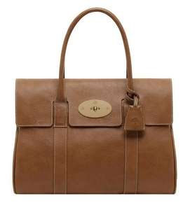 Mulberry Sale Now Live Online