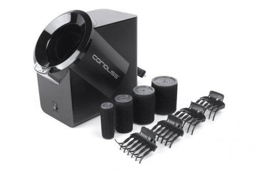 Corioliss Rock & Rolls heated roller system £66.15 @ Corioliss