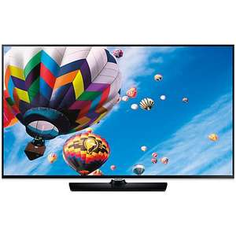 Samsung ue32h5500 TV £249 at John Lewis