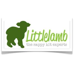 Little lamb reusable nappies and accessories Boxing Day  sale