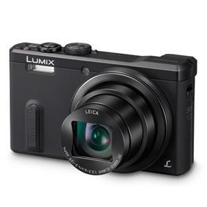 Panasonic Lumix TZ60 £289 (£229 after cashback) @ Jessops