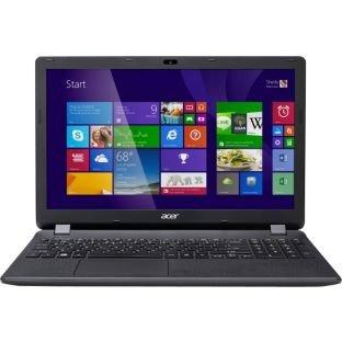 Acer laptop £229.99 @ Argos