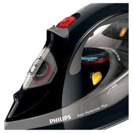 Philips GC4521/87 Azur Performer Iron  £39.50 Tesco