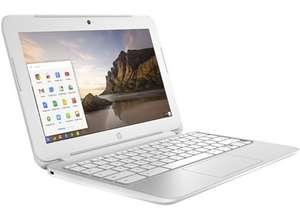 HP Chromebook 11 from HP Store £149 @ HP Store