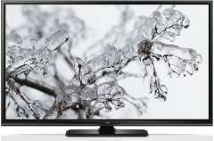 "LG 50PB690V 3d 1080p Wifi Smart 50"" Plasma £449 @ Markselectrical"