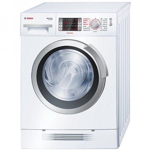 Bosch WVH28421GB Washer Dryer £599 @ John Lewis