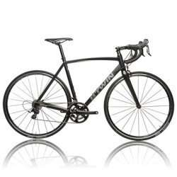 Btwin Alur 700 Road Bike £599 @ Decathlon
