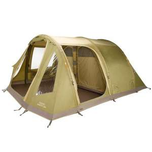 Vango Kinetic V600 Tent another good price £335 @ thisispulp
