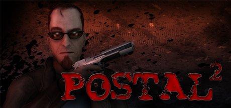 POSTAL 2 Complete 69p @ Steam