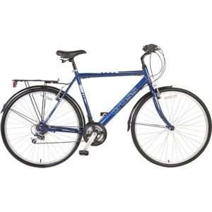 Cross Hybrid 700C Bike - Men's £99.94 @ Homebase