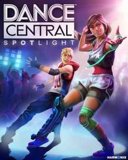 Daily deal - Dance Central Spotlight (Xbox One) £4, Resident Evil 4 (360) £4.94 @Xbox.com
