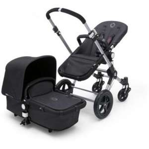 15% discount including bugaboo at peppermint London (Applied at Checkout)