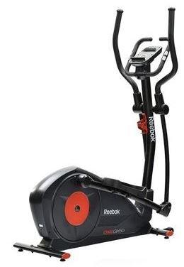 Reebok One GX50 Cross Trainer-9kg flywheel, 2 yr grt £199.99 @Homebase was £599.99