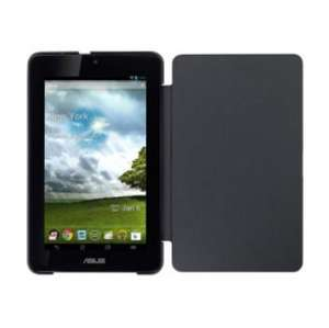 Asus Memopad 7 Case - £7 delivered @ Asus Shop