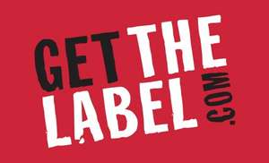 BOGOF on selected Women's and Girls Clothing @ Getthelabel