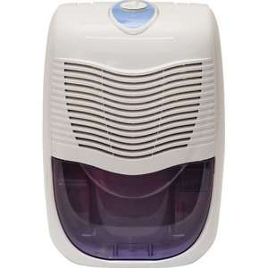 Meaco 10L dehumidifier - 3 year warranty - £94 delivered (6% quidco too) @ Energybulbs