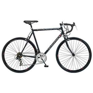 Viking Men's 14-Speed Team Pro Road Bike £109.99 @ Amazon