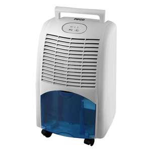 Pifco Dehumidifier, 10 Litre £112 @ Amazon