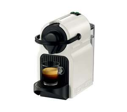 Nespresso Inissia + Aeroccino + £75 Nespresso Voucher - £98.99 @ Currys