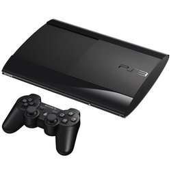 PS3 12gb £129.96 Toys R Us