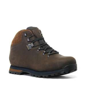 BRASHER Men's Hillwalker II GORE-TEX Boot RRP £120 NOW £60 @ Blacks
