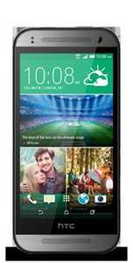 HTC One mini 2 £275.00 @ GiffGaff